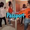 Passport Prod : BeatGodXL