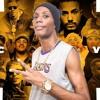 MC GW - Baile Da Dz7 (DJ Loost) Oficial 2017