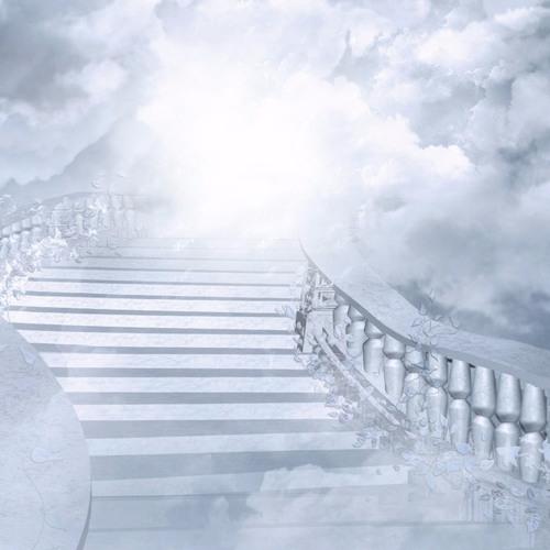 Heavenly Approach