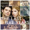 When You Come Home To Me [Cover] - The Last Five Years