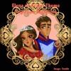 {Requested} Elena Of Avalor Theme NightCore