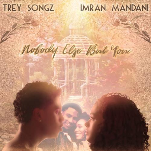 Trey Songz (Feat. Imran Mandani) - Nobody Else But You - Hip Hop Freestyle Remix