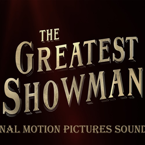 Keala Settle - This Is Me (The Greatest Showman soundtrack)