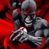 Rap do Flash Negro (The Flash) - Rap Tributo NP Black Portada del disco