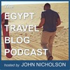 ETB #007 – Visiting the Egyptian Museum, Part 2