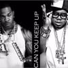 Can You Keep Up Busta Rhymes(ft Twista)