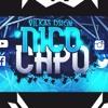 Download Aron Chupa - I M An Albatraoz Mp3