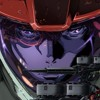Gundam Thunderbolt Season 2 - (I Know The Love Has Nobody%2FYoshie Sakamoto) %2F Episode 2