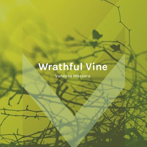 Wrathful Vine