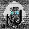 Musik fliegt um uns rum