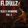 Beats working vol 3