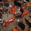 i  s  bach   prelude and fugue no  24 c minor bwv 869 prelude