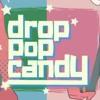 【Male ▪ Female】「Drop Pop Candy」【UTAUカバー】