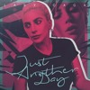 [Re: Leak] Lady Gaga - Just Another Day (MIXED STEREO STEMS) Click Buy
