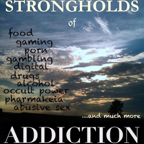 Episode 4474 - Spiritual Warfare, Addiction and Redeeming the Firstborn - Dr Bill Schnoebelen