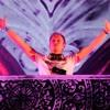 John Christian - The Trip (Armin Van Buuren - Live @ EDC Las Vegas 2017)