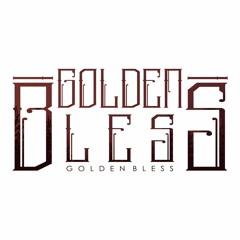 Goldenbless TRUST (Ep album single)