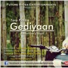 Tere Pichhe Gediyaan | Sukhwinder Goraya | Latest Punjabi Songs 2017