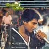 Nilave Malare (1986) - Mannil Vantha Nilavey ᴴᴰ