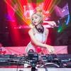 DJ SODA ♫ BREAKBEAT REMIX 2017 ♫ VOL 2