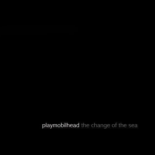 Playmobilhead - Old Candy (Original Mix)
