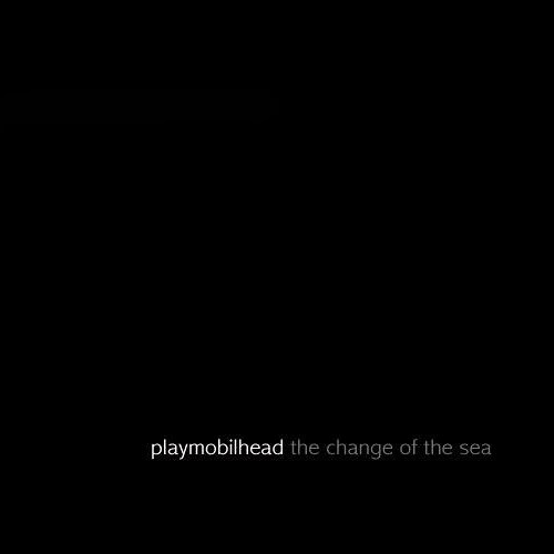 Playmobilhead - Dreams and Thoughts (Original Mix)