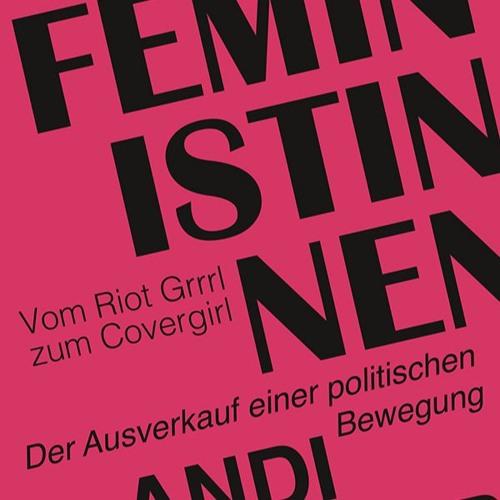 Stooszyt: Kommerzialisierung des Feminismus