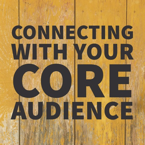 HUSTLE w/ FinTech CEO, Ramona Ortega | Raising capital, marketing, and connecting w/ core customers