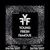 Sama blake - Young Fresh Famous ft tymore