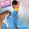 VARIOUSONE-22 Maxine Nightingale - Lead Me On [$ample ReMixtape]