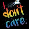 I don't care - Hip Hop Song (Lyrics Coming Soon)