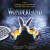 Wonderland - Wendi Peters And Dave Willets