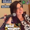 Download Bollywood Mega Mashup SHALU FT DANISH Mix Of 5 Bollywood Songs Mp3