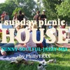 Download SUNNY SOULFUL SUNDAY HOUSE Mp3