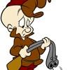 Kill The Wabbit