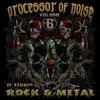 Eranda Ft JRyan29 - Dia (Anji Rock Cover)