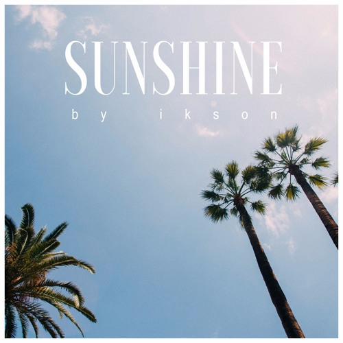 LAKEY INSPIRED BETTER DAYS DOWNLOAD - Sunshine (Free