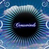 Crosswinds Band