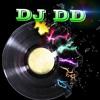 DJ DD NICKI MINAJ STARSHIPS (SINGLE) REMIX