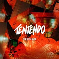 Tentendo - One Stop Shop