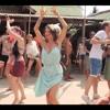 SUMMER DANCE FLOOR RMX