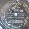 Semblanzas Andinas - Muliza y Huaino - Conjunto Musical de San Jerónimo de Tunan - Lima 2 Julio 1930