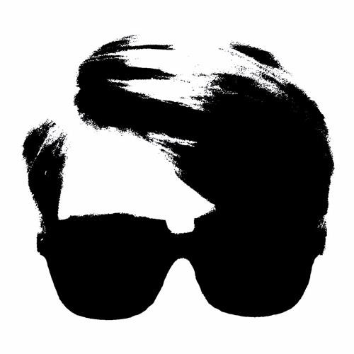 IN VIVO - Rolerkoster (Dj Kach Remix)