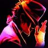 DJ Mixer Man Vs Michael Jackson Beat It (Tech House Mix)