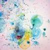 Download Bubble Mp3