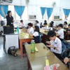 Saving Vocational Chinese Schools