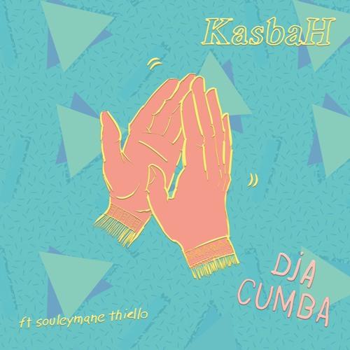 Dja Cumba ft Souleymane Thiello