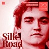 اپیزود ۲۳ - Silk Road - Chapter One