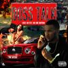 Jay-Z Boss Talk