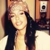 Baby Gurl [Aaliyah Flip] 114